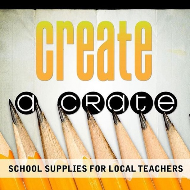 We still have 65 crates to fill with school supplies! If you would like to donate to help fill the crates, we can do the shopping for you.  Copy this link to donate http://missionhillschurch.com/give/