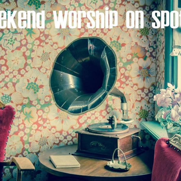 Check out the website to hear the worship songs from last Sunday! http://ow.ly/ILMQ30mAKni