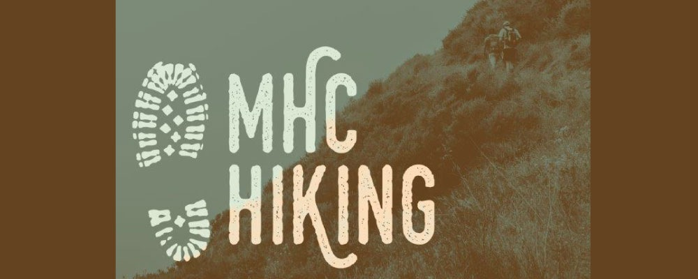 MHC Hiking Group